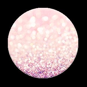 Kindly pink