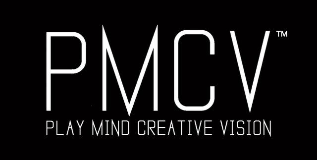 P.M.C.V.