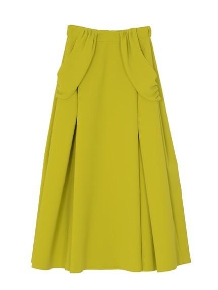 河野悦子のファッション、UN3D
