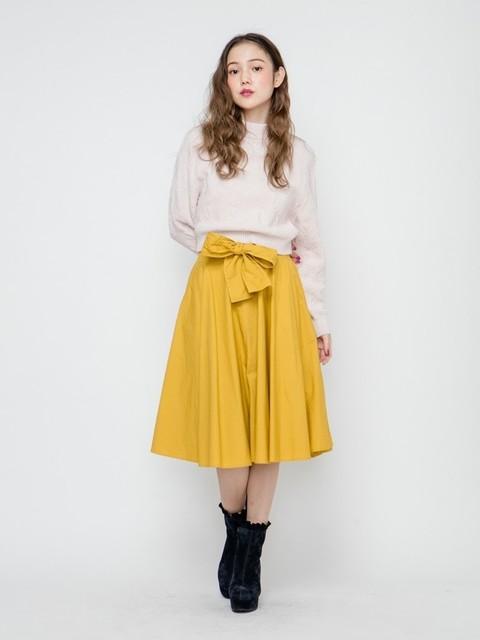 映画デートファッション merry jenny