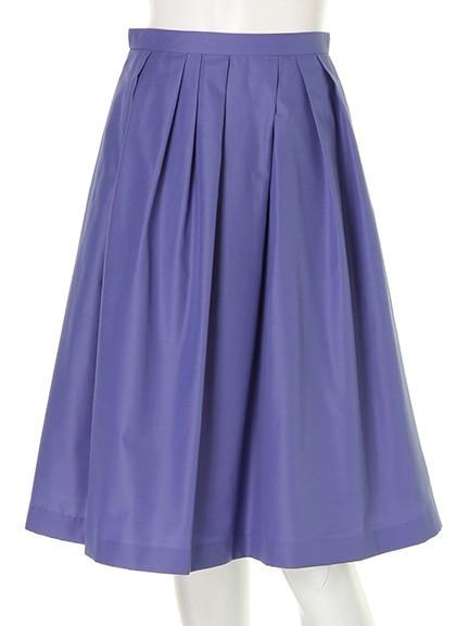 河野悦子のファッション JUSGLITTY