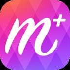 MakeupPlus(メイクアッププラス)