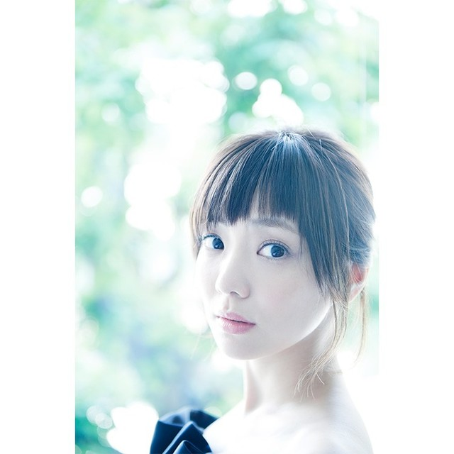 大谷亮平さんがドラマ「奪い愛、冬」 倉科カナ