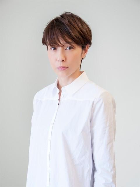 大谷亮平さんがドラマ「奪い愛、冬」 水野美紀
