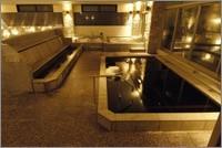日帰り温泉、関東にある宮前平源泉 湯けむりの庄