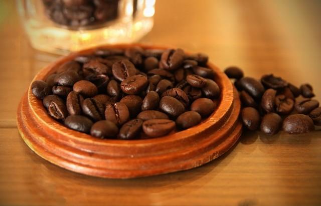 コーヒージェリーをいろんなフラペチーノにカスタマイズ
