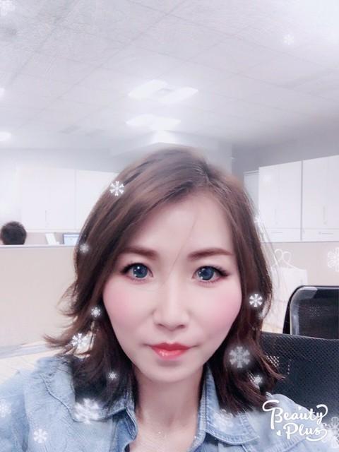 BeautyPlus イケメン研究所