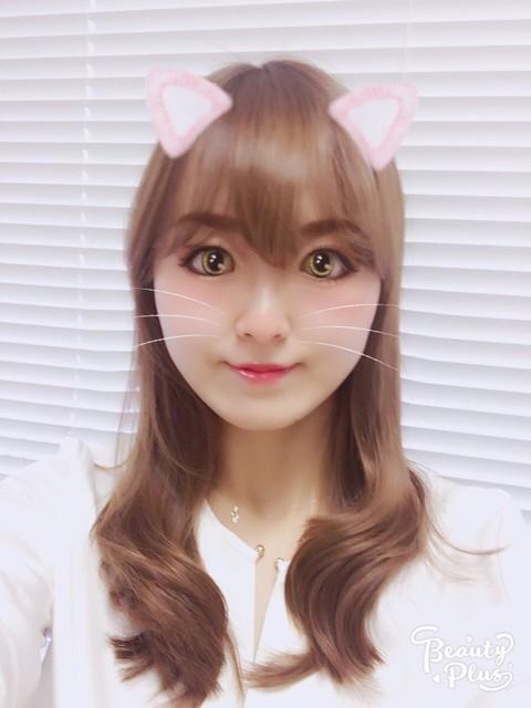 BeautyPlus Qrun編集部
