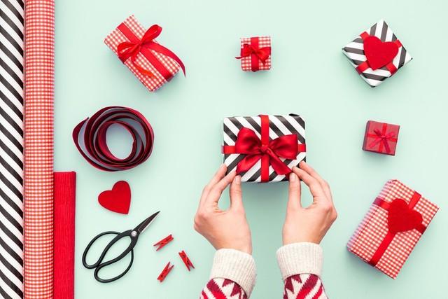 バレンタインチョコブランドの人気ランキング