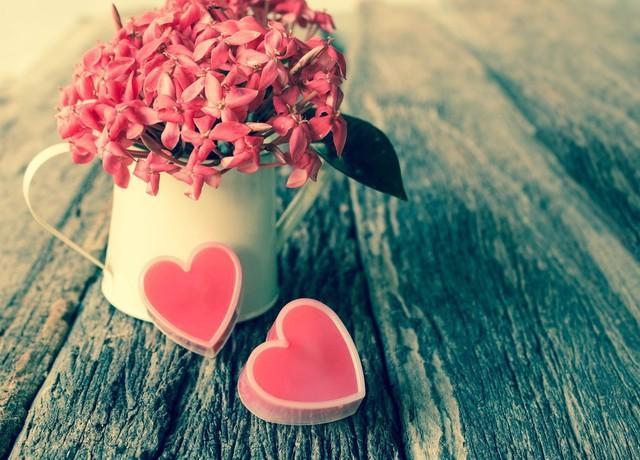 バレンタインチョコ 通販