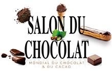 東京で開催されるチョコレートイベント サロン・デュ・ショコラ