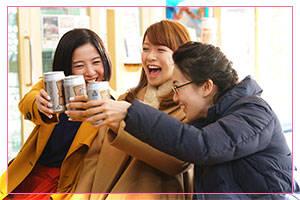 東京タラレバ娘の名言集 第1話