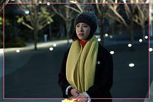 東京タラレバ娘の名言集 第3話