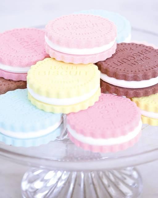ホワイトデーは彼氏におねだり Sweets Maison(スイーツメゾン)