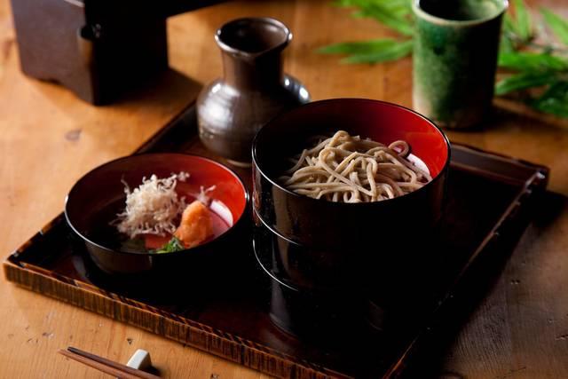 目黒川 お花見 レストラン