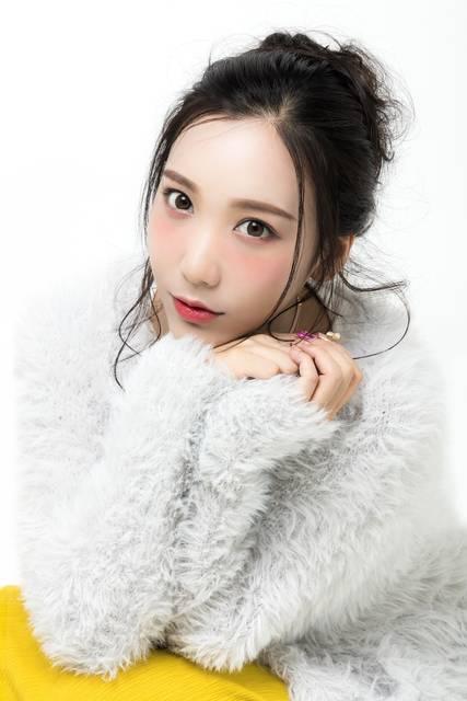 MakeupPlus ざわちん Kawaiiルック