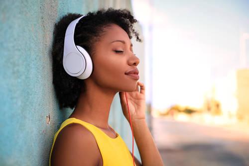 「Apple Music」の魅力とは・・・