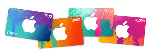 「Apple Music」の支払いはiTunesカードで可能なのか?
