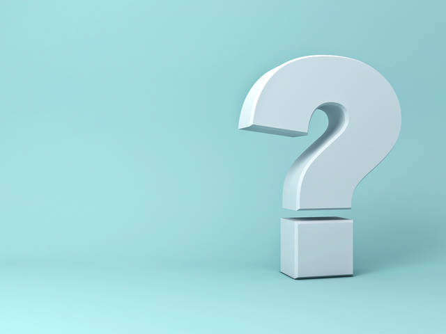 iPhone8・iPhoneXで実装されたワイヤレス充電器の疑問点