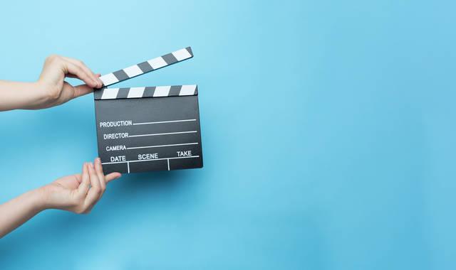 App Store & iTunes ギフトカードの使い道に困ったときは映画や動画をレンタルしよう!