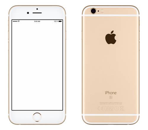 iPhone7・8・Xの機能比較|3機種の基本スペック