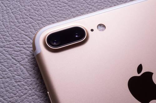 iPhone7・8・Xの機能比較|iPhone7・8・Xカメラ機能比較