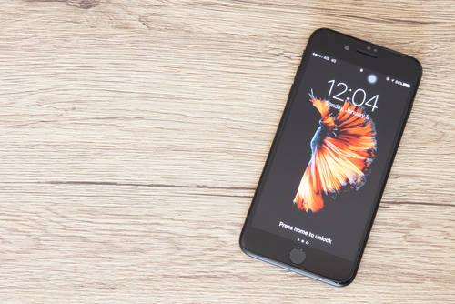 iPhoneは「au Online Shop」で予約して購入できる