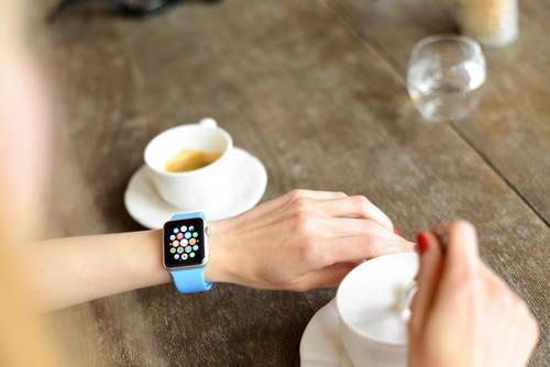 Apple Watchの購入は「au Online Shop」がオトク!?