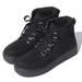 【angelato】ミドルカットアイレットスニーカー(002019555) | シュークロ(Shoes in Closet) - OUTLET PEAK