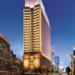 東京 ホテル スパ&ウェルネス | ザ・ペニンシュラ東京