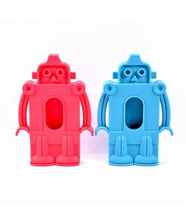 ロボットカードホルダー | entre square(...