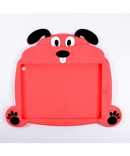 iPad mini ケース ドッグ | entre s...
