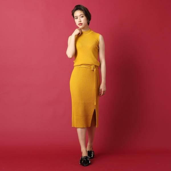 ドラマ『アンナチュラル』で話題!市川実日子のファッションがオシャレすぎる!