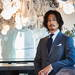 格式がありながらも楽に着られるポール・スチュアートのトラッド―村松亮太郎(NAKED Inc.代表)前編