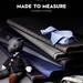 【MADE TO MEASURE FOR MEN】 8/18 SAT.START