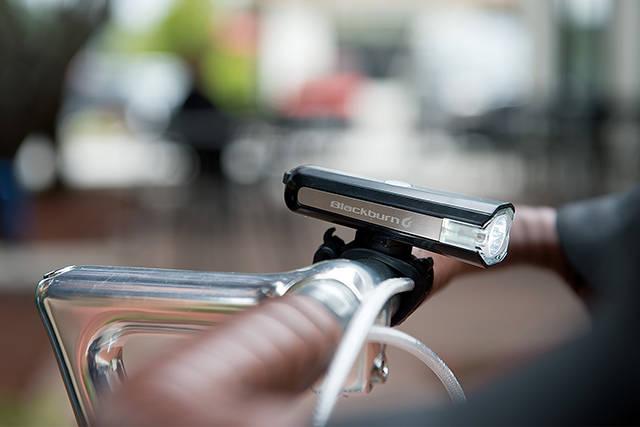 CENTRAL 200 FRONT LIGHT/セントラル200フロント| Blackburn/ブラックバーン - 自転車用ライト (111)