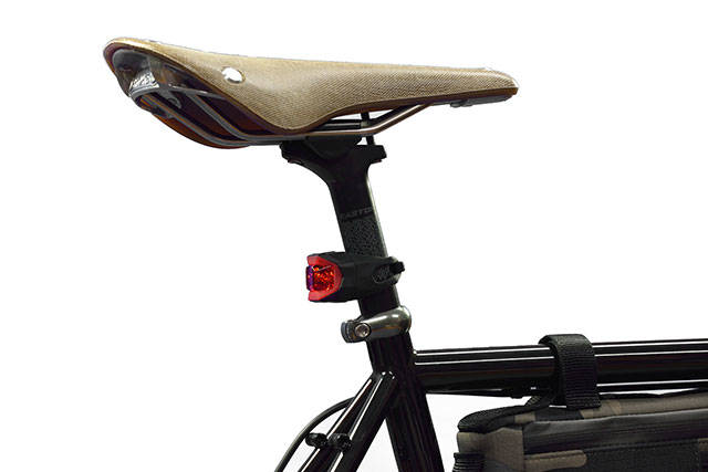CLICK FRONT REAR/クリックリア| Blackburn/ブラックバーン - 自転車用ライト (112)