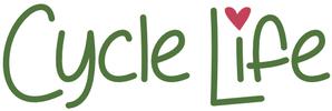 CycleLife (サイクルライフ)