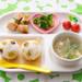 連載(第3回)はぐこむの食育「やさしいごはんで強いからだ」 監修:新谷 友里江先生(料理家/管理栄養士)