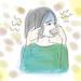 Q. 毎日髪を洗っているのに、すぐに髪がベタついて臭いも気になります。