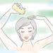 Q.日々心がけるべき髪と頭皮のためのエイジングケアってありますか?