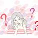 Q.頭皮マッサージは、やはりしたほうがいいのでしょうか。