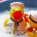 【アンケート】ノープーや湯シャンブーム到来?実際のシャンプーの頻度はどれくらい?