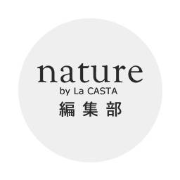nature編集部