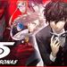 今度の彼らは夜闇をまとう怪盗団!?PSP用『ペルソナ5』が9/15ついに発売!