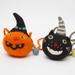 ラフォーレ原宿のハロウィーン『Laforet Halloween!』開催