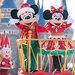 「ディズニー・クリスマス・ストーリーズ」今年もディズニー・クリスマスがやってきました!