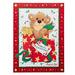 カルディやソニプラでおすすめ♪子供たちに人気のクリスマスアドベントカレンダー20選