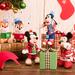 【2016年】ディズニークリスマス限定&クリスマスウィッシュのコレクションしたいグッズのまとめ♪