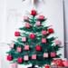 クリスマスパーティ!簡単におしゃれ&可愛く演出するアイディア
